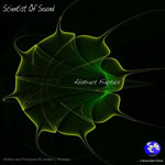 "Scientist Of Sound ""Abstract Fractals"""